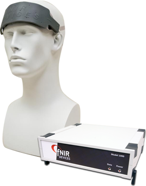 fNIR Imager 1000